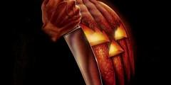 Skitzo Disko Halloween Special
