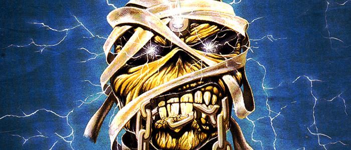 Headbanger Disco