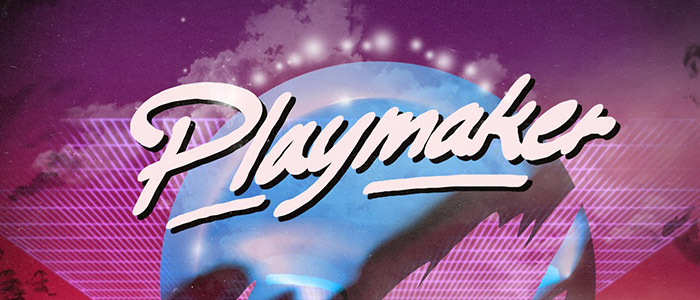 Playmakers New Hits From The Blog Mix