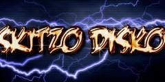 Skitzo Disko Vol. 1