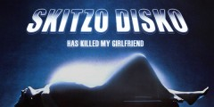 Skitzo Disko Vol. 4 (Extended Version)