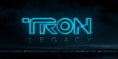 Tron Legacy – The Revenge of the Nerds