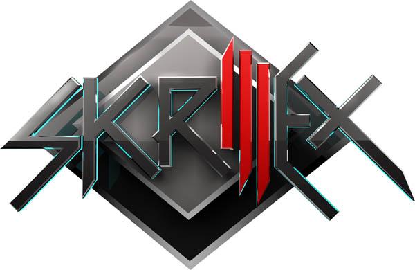 Pedido: Logo de Dj Skrillex-Logo-original