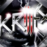 Free Skrillex Wallpaper Set