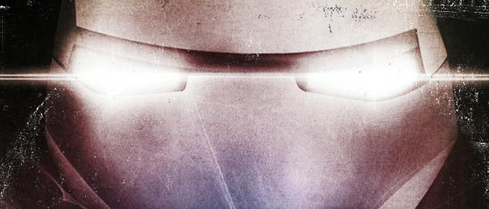 Rock Me Skitzo – Robotrat D&B Remix
