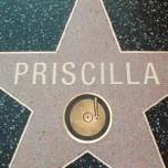 Priscilla – Special Metatron Mix