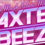 Baxter Beez – Wild Musik Xclusiv Mix