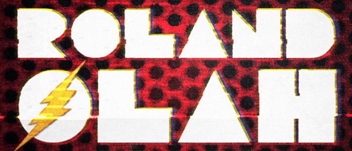 Rock Me Skitzo – Roland Olah Remix