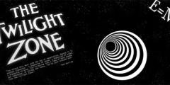Zeds Dead – The Twilight Zone & 1975