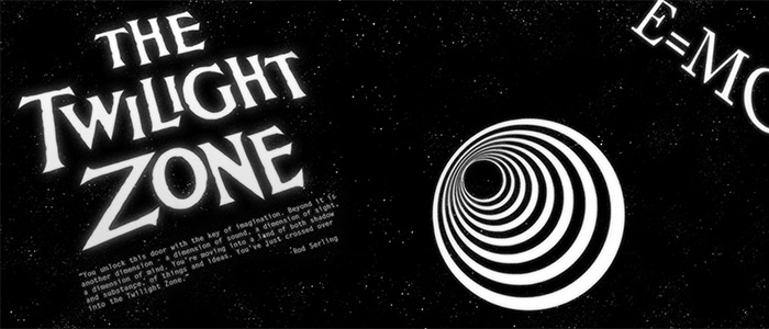 Zeds Dead – The Twilight Zone & 1975