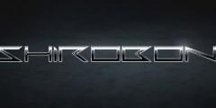 Shirobon Logo Design