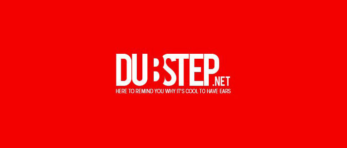 Dubstep.net