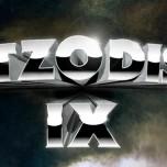 Skitzo Disko Vol.9 – The E•L•F Conspiracy