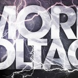 The Glitch Mob – More Voltage