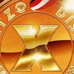 Skitzo Disko Vol.10 – The Final Drop
