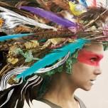 Konea Ra – Pray For Sun – Debut Album
