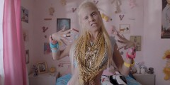 Die Antwoord – Baby's on Fire