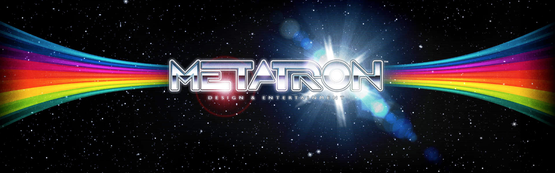 1920x1200-metatron-wallpaper