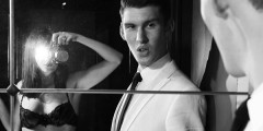Willy Moon to the max