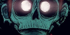 Never Say Die Vol. 28 by Zomboy