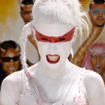 Die Antwoord – Fatty Boom Boom (Video and Remixes)