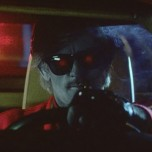 Kavinsky – Protovision (Official Video)