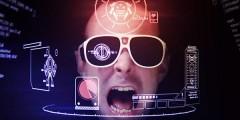 Xilent – Boss Wave (Official Video)