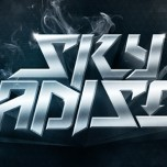 Sky Madison – Fast Track Inglish